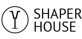 SHAPER HOUSE